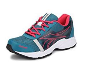 Flat 50% Off : Adidas & Reebok Footwear Collections - Amazon