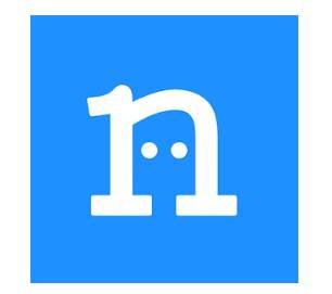 Niki App Referral Code  - Niki Referral Code : vinay809 | Niki Signup Bonus