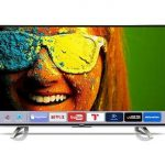Sanyo LED TVs 32% off or more from Rs. 12490 – Amazon