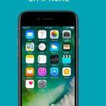Upto 35% off on Mobiles – Amazon