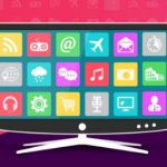 FlipKart Smart TV Carnival