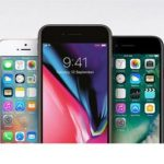 Amazon iPhone Fest - Offers on iPhone SE, 6, 6s, 7, 7 Plus, 8 and 8 Plus