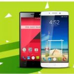 FlipKart Budget Phones Week