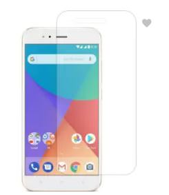 Mobile Cases, Covers & Screen Guards upto 90% off from Rs. 99 – FlipKart