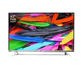 BPL LED TVs upto 36% off from Rs. 9990 – Amazon