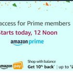 Prime-Members-Amazon-Great-Indian-Sale-20th-Jan-Sale