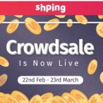 Shping CROWDSALE IS NOW LIVE - Buy Shping Coin Tokens