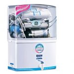 Water Purifiers 25% off or more from Rs. 1399 – Amazon