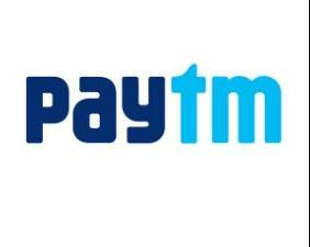 Paytm Rs.20 Free Recharge - Paytm MONTHLY20 Recharge- Get Rs 20 Cashback On Rs 20 Recharge [All Users]