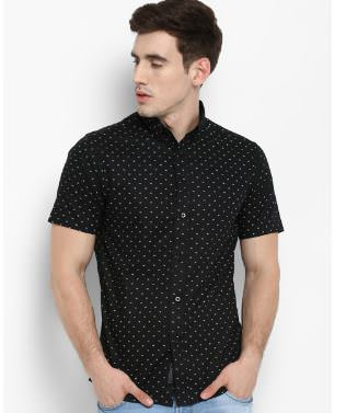 Red Tape Men's Clothings @ 80% OFF