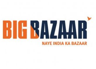 07127191199 - Miss Call on 07127191199 & Get Rs.100 Big Bazaar Voucher ( No Min Purchase )