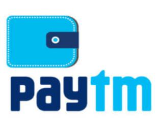 PayTM Loot – Get Free Recharge Of Rs.95 (All Users) - Paytm Free Recharge