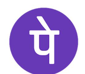 PhonePe 15th August Cashback Offers - PhonePe Independence Day 2018 Cashback Offers