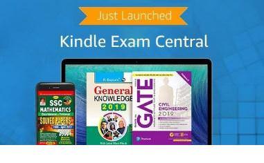 eBooks 95% off – Amazon