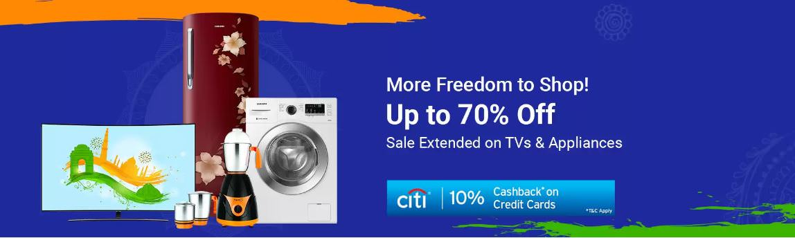 independence-day-sale-appliances