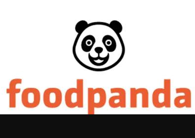 FoodPanda Breakfast Offers - Breakfast Coupons - Foodpanda Coupons