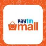 PayTM Mall Loot - Product Worth Rs.200 For Free ( All Users ) - WS199 Promo Code