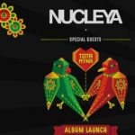 Sunburn Free Passes | Sunburn Arena with Nucleya - Tota Myna Album Launch (Mumbai)
