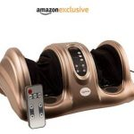50% off or more on Lifelong Massagers from Rs. 399 – Amazon