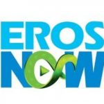 Eros Now+ Subscription Free Till New Year - Eros Now Plus Subscription