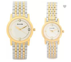 Fashion minimum 50% off + Rs. 500 off on Rs. 4000 or Rs. 750 off on Rs. 5000 – FlipKart
