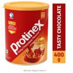 Protinex - 400 g (Tasty Chocolate) @ Rs.363 - Amazon