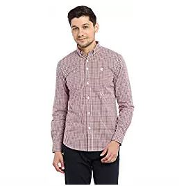 Red Tape Clothing : Flat 65% OFF | Red Tape T-shirts | Red Tape Sweaters | Red Tape Shirts