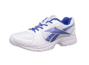 Reebok Men's Speed Up Xt Running Shoes @ Rs.999 - Amazon