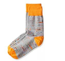 Upto 58% off on United Colour of Benetton Men's Calf Socks ( UCB ) - Amazon