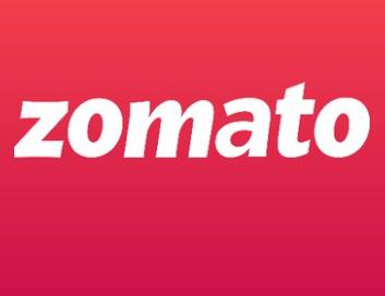 Zomato Coupons & Offers→ Get Flat Rs. 150 Off On Rs 250 Order