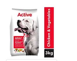 25% or more on Pet Supplies from Rs. 73 – Amazon