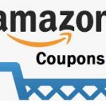 Amazon Coupons - Additional savings