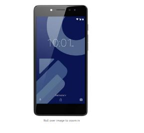 Flat 50% off on 10.or G 3GB RAM Rs. 5999 – Amazon