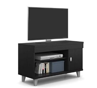 Forzza Asahi TV Unit ( Wenge) At Rs.1290 - Amazon