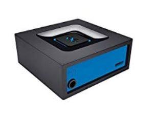 [Live @ 12AM] Logitech 980 00 1223 Bluetooth Audio Receiver Rs. 35 @ Amazon