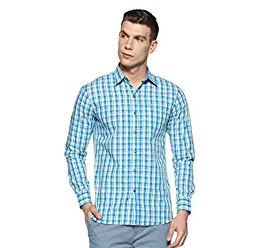 [Prime Members] Men's Clothing 50% off or more + 5% off – Amazon