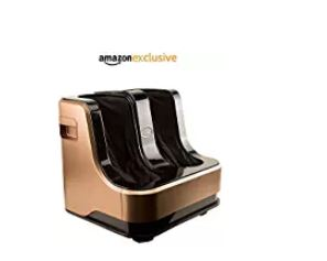 50-off-or-more-on-Lifelong-Massagers-from-Rs.-379-–-Amazon