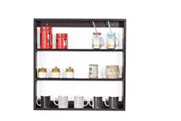 Forzza Furniture 50% off or more from Rs. 223 – Amazon