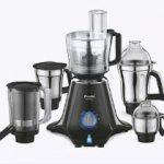 Amazon Home & Kitchen Deals