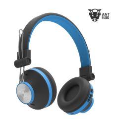 Myntra Headphones Sale : Headphones & Headsets min 70% to 80% off - Myntra
