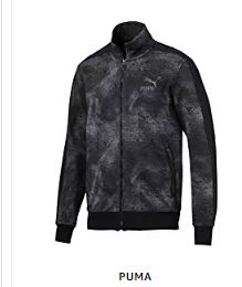 [Prime Members] Clothing 50% off or more + 10% off – Amazon