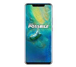 Amazon Huawei Smartphones