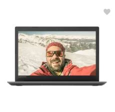 FlipKart Laptop Exchange Days