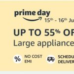 Large-Appliances-upto-55-off-–-Amazon