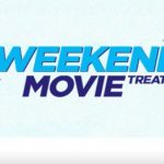 Paytm Movie : GET 50% OFF UPTO 300 ON 2 MOVIE TICKETS.