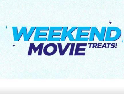 Paytm Movie : GET 50% OFF UPTO 300 ON 2 MOVIE TICKETS.