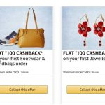 Fashion-Rs.-100-Cashback-on-Rs.-500-–-Amazon