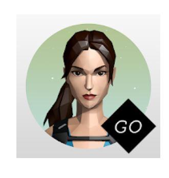 Download Lara Croft GO For Free -  Lara Croft GO Game