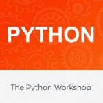 Pocket Pub Technical Courses For Free [ Python, Java, PHP, RUBY ]