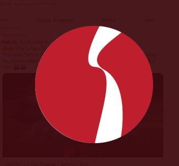 Watch Award Winning Short Films for FREE (2 months) - Sofy TV
